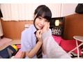 【VR】超高級風俗!可愛すぎる美少女の制服J●リフレ!!