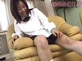 年頃娘が裸に靴下でガマン汁出しっぱなしっす~!!