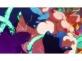 魔獣浄化少女ウテア soul.1 カレンの花 画像19