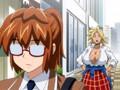 【エロアニメ】えなじぃキョーカ!! ヌキサポ編 第2巻 2の挿絵 2