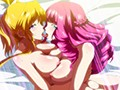 魔獣浄化少女ウテア soul.3 love affairsample19