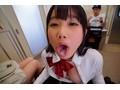 10代小娘、宮崎あや出演のチカン無料ムービー。(VR)REALチカンは犯罪☆