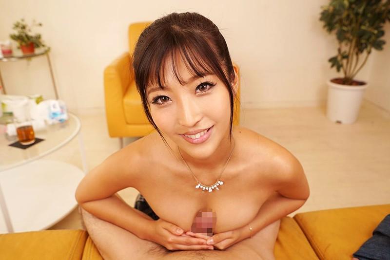 AV女優が裏で個人経営するソープ店で連続射精!! 水川スミレ 画像10枚
