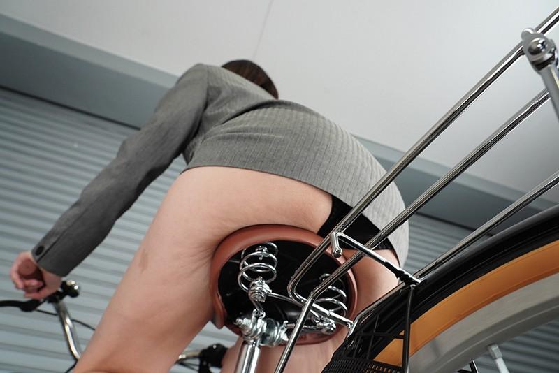 【自転車】パンツがミエタ 76枚目【変態男集まれ】 YouTube動画>7本 ->画像>869枚