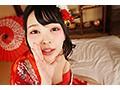 【VR】カワイイ顔こそが一番ヌケる!「顔の可愛さ」のみにこだわった超S級最強美女BEST!HQ高画質スペシャル愛蔵版! 画像12