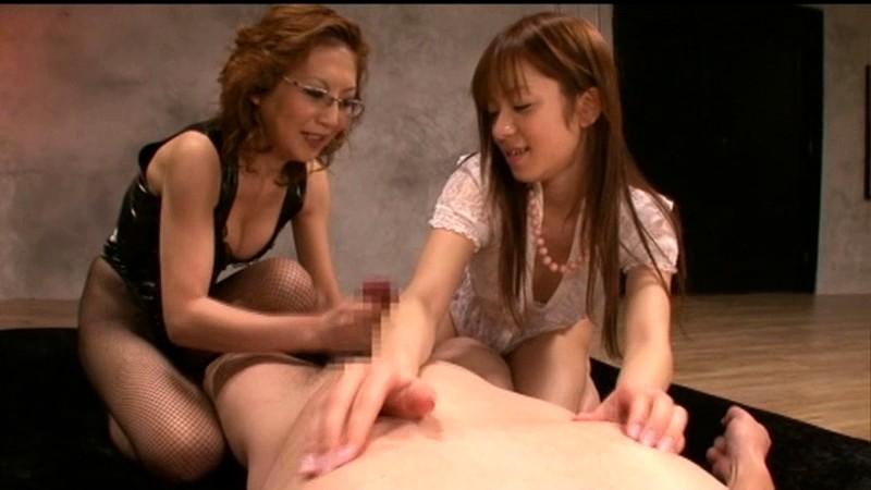 スーパー痴女優への道 藤井シェリー の画像2