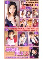 ANGEL FILE 12 次代を担う注目のカリスマアイドル編 ダウンロード
