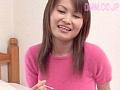 (84milv041)[MILV-041] ミリオンと高槻彰が巨乳でエロい子見つけました 松坂樹梨 ダウンロード 1