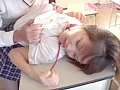 (84milv041)[MILV-041] ミリオンと高槻彰が巨乳でエロい子見つけました 松坂樹梨 ダウンロード 2