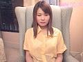 (84milv041)[MILV-041] ミリオンと高槻彰が巨乳でエロい子見つけました 松坂樹梨 ダウンロード 8