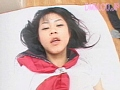 (84milv044)[MILV-044] ANGEL FILE 12 人気急上昇!次世代アイドル編 ダウンロード 17