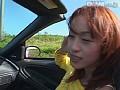 VERY BEST OF 及川奈央 3 完全版 17