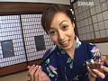VERY BEST OF 及川奈央 3 完全版 3
