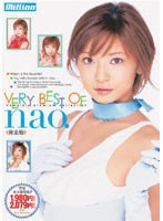 VERY BEST OF nao. ダウンロード