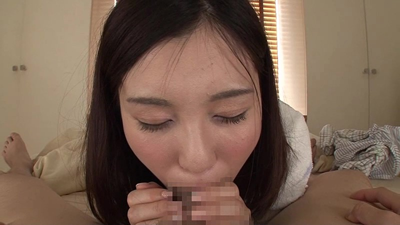 水嶋杏樹が奥さんになってあげる の画像19