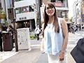[MKMP-104] 徹底検証!!AV女優友田彩也香は逆ナンした素人男性をその超絶テクニックで1日何人抜けるのか??