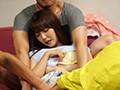 (84mkmp00120)[MKMP-120] 突撃!!友田彩也香の自宅に訪問して緊急撮影 無茶ぶりエロ指令10(ミッションテン)をクリアせよ!! ダウンロード 2