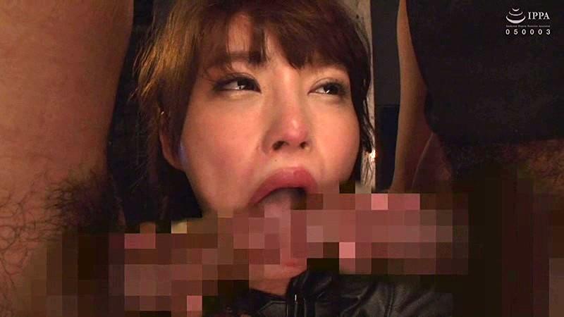 超人気女優を厳選!!AVにセンセーションを巻き起こす珠玉の神7BEST の画像7