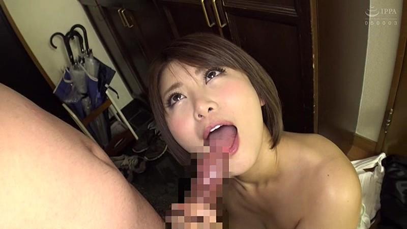 殿堂!スーパーアイドル4時間 推川ゆうり-13