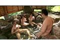 巨乳若妻湯けむり温泉旅行 1