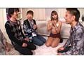 KMPプロジェクト2011メンバー 桜りおちゃんのハチャメチャファン交流会 11