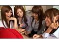 私立ガチハメ痴女学園!4人の女教師が生徒をエロ教育! 2