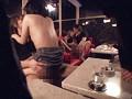 [OKAX-077] スワッピング喫茶 8時間