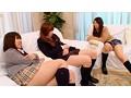 エロ美少女達の パンモロ誘惑コレクション5