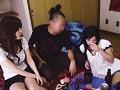 (84okax00103)[OKAX-103] 家呑み泥酔合コン 8時間 ダウンロード 1