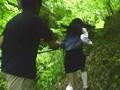 [OKAX-104] 女の一人歩きは危ないよ 8時間