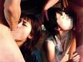 (84okax00112)[OKAX-112] 昭和の性犯罪史 8時間 ダウンロード 17