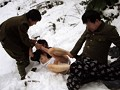 (84okax00112)[OKAX-112] 昭和の性犯罪史 8時間 ダウンロード 6