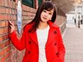 [OKAX-142] K-POPアイドルに憧れる韓国素人女子20人!4時間!3