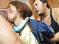 (84okax00226)[OKAX-226] 泣き懇願一切無視、男根ぶち込み強姦 レイプ 240分 ダウンロード 16