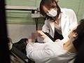 虫歯と一緒にチ○ポもヌイテくれる歯医者さん 4時間のサムネイル