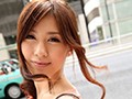 [OKAX-264] 東京の'綺麗系・可愛い系'素人お姉さん20人の4時間SEX!