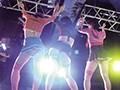 [OKAX-269] 潜入!赤坂 超セクシーダンスショー4時間