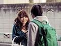 逆ペロ痴○ゲリラ口撃・・8時間 1