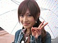 東京の'綺麗系・可愛い系'素人お姉さん20人の4時間SEX!2 13