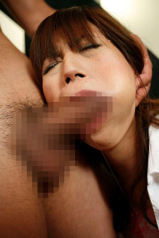 潜入調査 人妻が夫に内緒の高収入裏バイト極秘映像4時間 の画像12