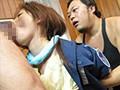 [OKAX-368] 戦慄の強姦体験 犯される理由 レイプ 4時間