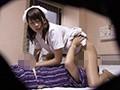 (84okax00376)[OKAX-376] ナースを仕事中に口説いて病院の敷地内でセックスできるか?4時間 ダウンロード 13