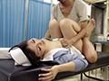 (84okax00376)[OKAX-376] ナースを仕事中に口説いて病院の敷地内でセックスできるか?4時間 ダウンロード 4