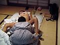 [OKAX-387] 日本全国のビジネスホテルマッサージ熟女 盗み撮り4時間