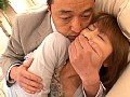 団地妻 早坂ひとみ 9