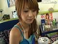 もしも小沢菜穂が僕の彼女だったら… 完全版 2