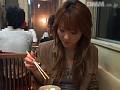 もしも小沢菜穂が僕の彼女だったら… 完全版 8