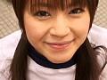 (84rmild479r)[RMILD-479] 僕だけのアイドル 女子校生 糸矢めい ダウンロード 23