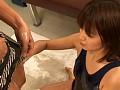 (84rmild479r)[RMILD-479] 僕だけのアイドル 女子校生 糸矢めい ダウンロード 33