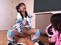 VERY BEST OF コスプレ 4時間スペシャル サンプル画像 No.3